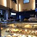 Photos: こじゃれたカフェ SHAKE BUBBLE TEA (8)