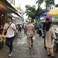 タイ バンコク (2)