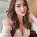Photos: 「美形小姐」 (2)