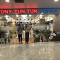 TONY TUNTUN (14)