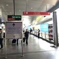スワンナブーム空港 (1)