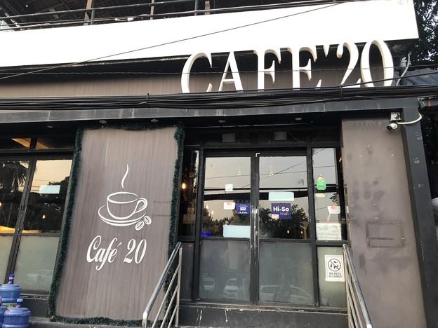 Cafe20 (3)