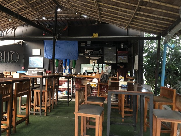 Cafe20 (5)