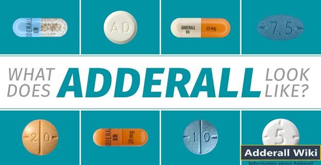 adderall logo image (1)