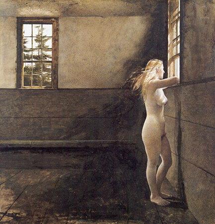 アンドリュー・ワイエスの画像 p1_25