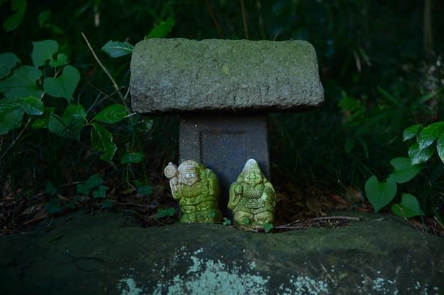 石大神社_9