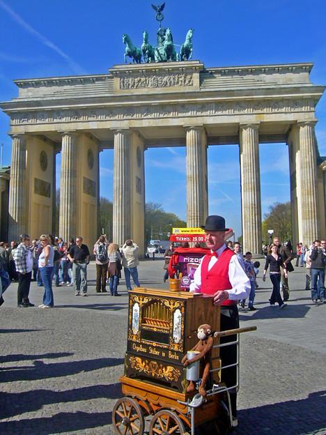 Alltag_Berlin_1