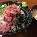 Photos: 20180427昼食2IMG_3470