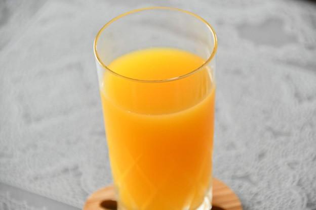 20180703オレンジジュースDSC_4535