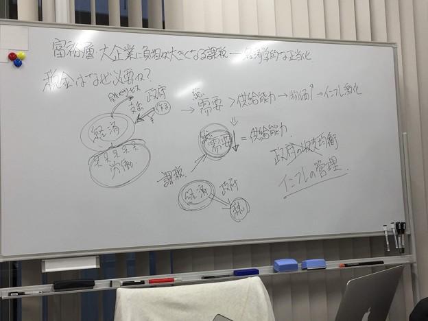 20180706大阪労働学校12-1IMG_6219
