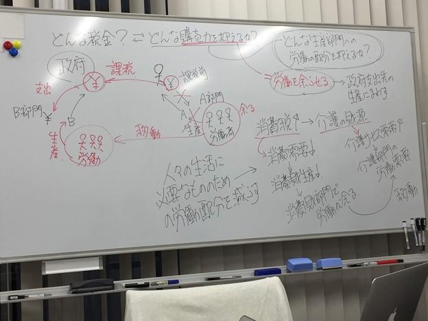 20180706大阪労働学校12-2IMG_6221