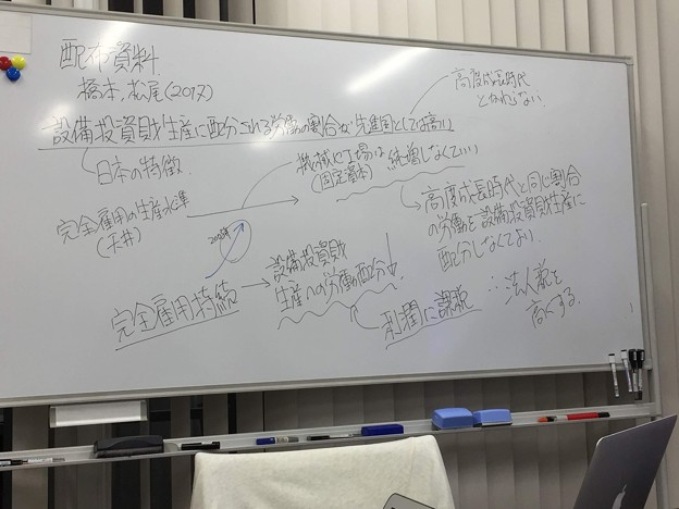 20180706大阪労働学校12-3IMG_6222