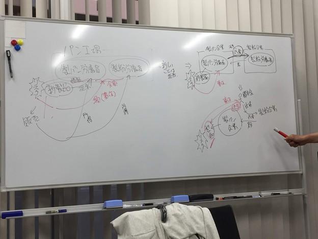 20180615大阪労働学校9-1IMG_5428