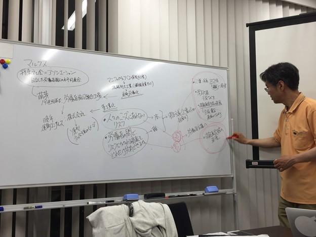 20180615大阪労働学校9-2IMG_5430