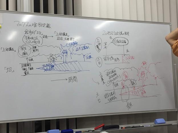 20180615大阪労働学校9-3IMG_5433