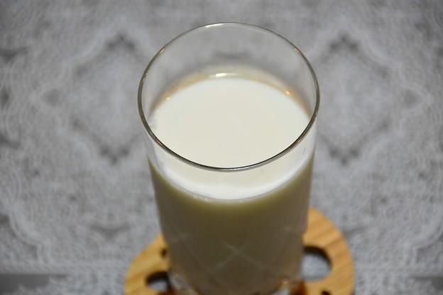 20180710牛乳DSC_4937