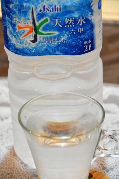 20180808おいしい水天然水六甲DSC_6035