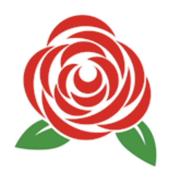 20191218薔薇マークキャンペーン D85309FC-1D04-44F0-8DB7-1A05392B553C