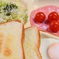 20201030朝食