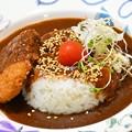 Photos: 20201127夕食1