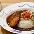 Photos: 20201127夕食2