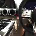 Photos: 20201206MercedesBenz AMG-GT
