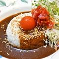 Photos: 20201207夕食