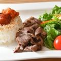 Photos: 20201211昼食