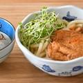 Photos: 20210124昼食
