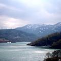 Photos: 月山湖