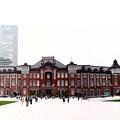 Photos: 東京駅丸の内