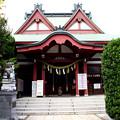 Photos: 八雲八幡神社 東京都八王子市