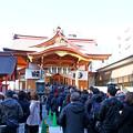 Photos: 水天宮 東京都中央区