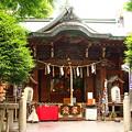 Photos: 三島神社 東京都台東区