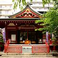 Photos: 小野照崎神社 東京都台東区