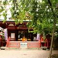 Photos: 秋葉神社 東京都台東区