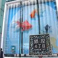 Photos: 銀座4丁目