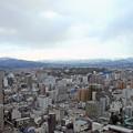 Photos: 金沢市街