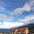 Photos: 波状雲