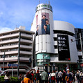 Photos: ラフォーレ原宿