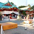 Photos: 山王日枝神社 東京都千代田区
