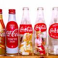 Photos: Coca-Cola
