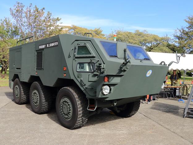 20191026陸上装備研究所-3_軽量戦闘車両システム (1)