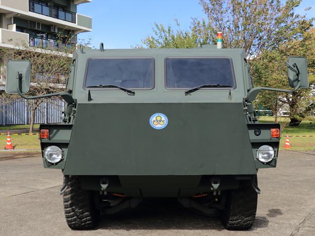 20191026陸上装備研究所-3_軽量戦闘車両システム (2)