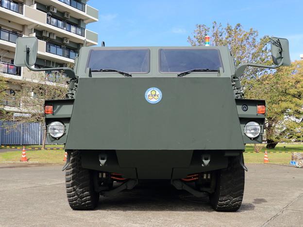 20191026陸上装備研究所-3_軽量戦闘車両システム (3)