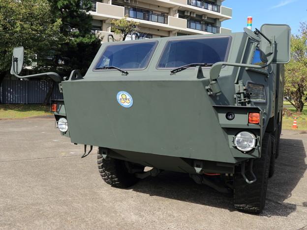 20191026陸上装備研究所-3_軽量戦闘車両システム (4)