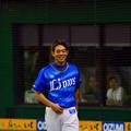 Photos: 祝・シーズン最多安打