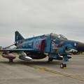 JASDF RF-4E