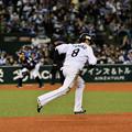 Photos: 祝・最多盗塁