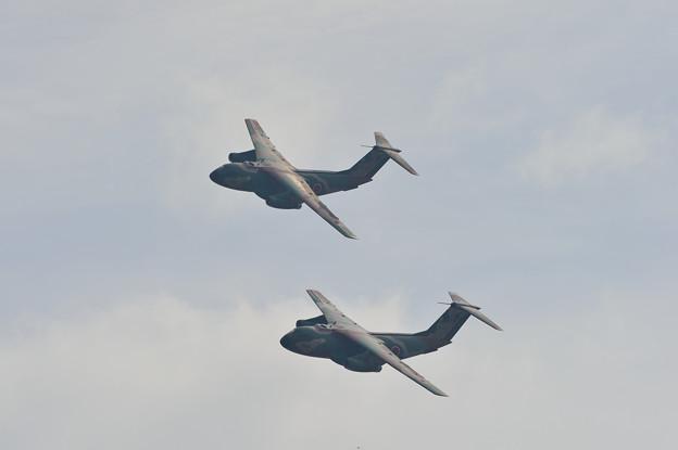 2019入間航空祭